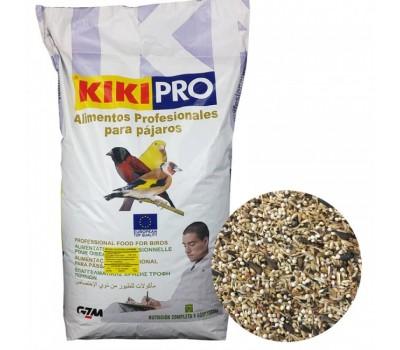 Kiki Pro Jilguero Premium