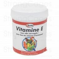 vitamina e quiko