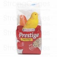 Prestige Canarios