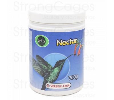 Versele-Laga Orlux Nectar Hummingbird