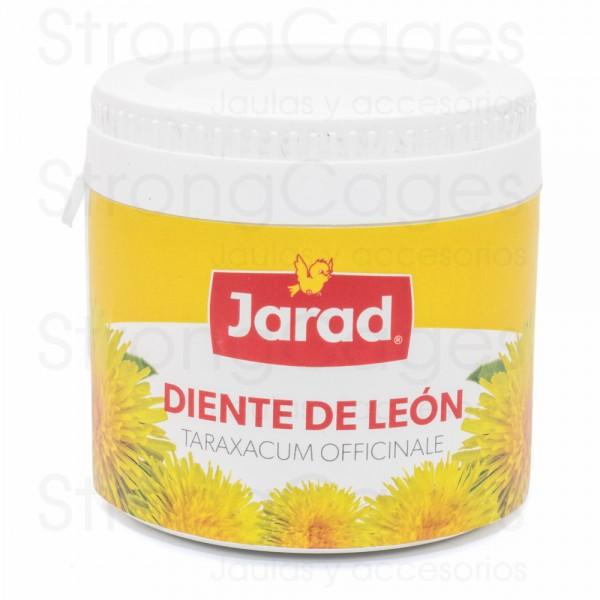 Bote Diente de León