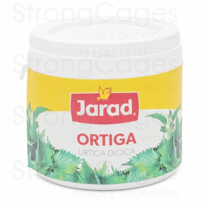 Bote de Ortiga