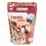 Prestige Papagayos Exotic Nut Mix