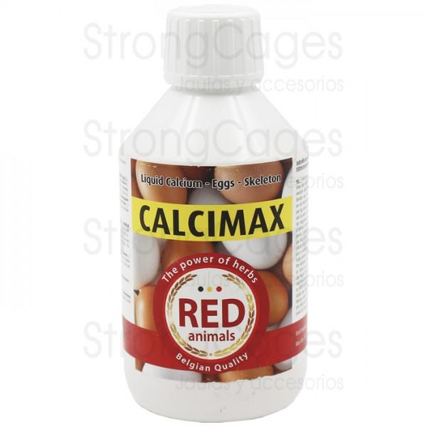 Calcimax 250 ml