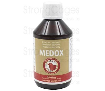 Medox 250 ml