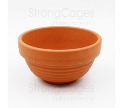 Nido Ceramica 13 cm