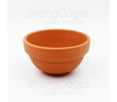 Nido Ceramica 11 cm