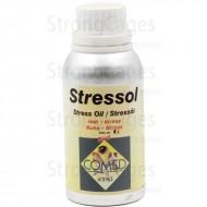 aceite contra stress - stressol bird