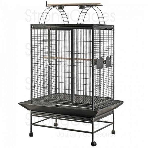 Yaco Palace Cage