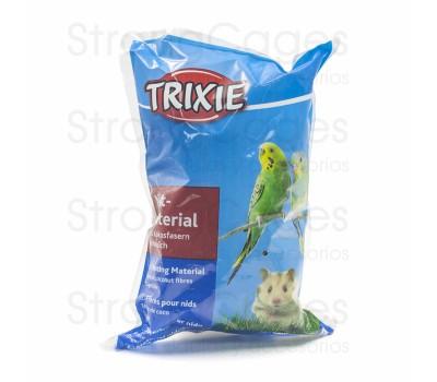 fibra de coco trixie 30 grs