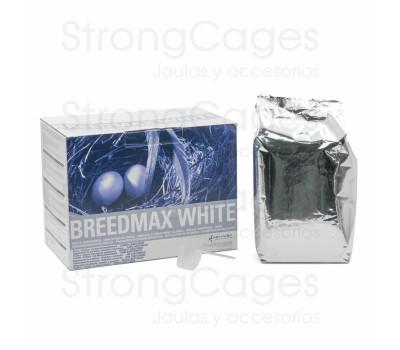 breedmax white 1 kg