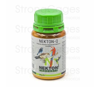 Nekton Q 30 gr (Vitamina K)