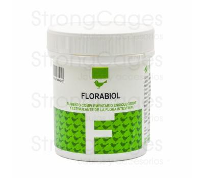 Florabiol FBL 20 grs