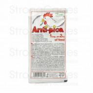 Antipica Pineta