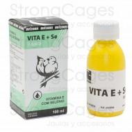 Vita E+ SE 100