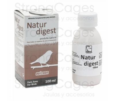 Natur Digest