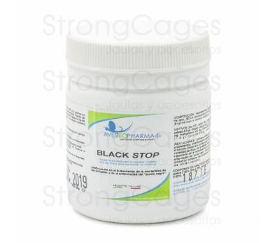 Blackstop 50 Gr
