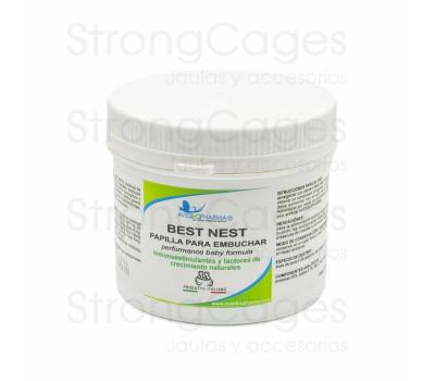 Best Nest 250 Gr