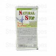 pineta natural stop