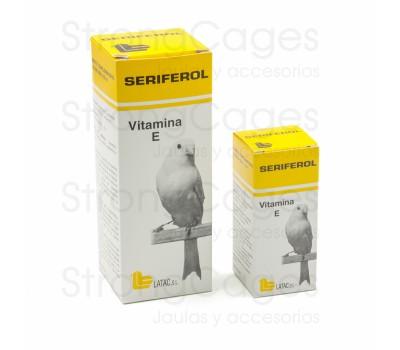 seriferol 150 ml