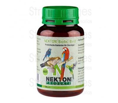 Nekton BIOTIC-BIRD - Probiotico