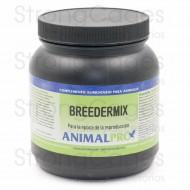 Breedmix pájaros 500 grs Animalpro