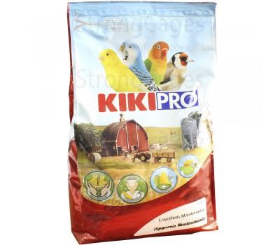 KIKI Pro Agapornis Mantenimiento 20 kg