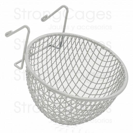 Portanido interior cesta pequeño