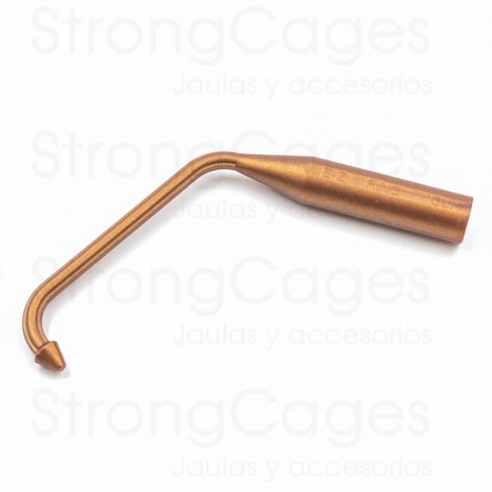 Calzador para anillas Elastic 3 mm