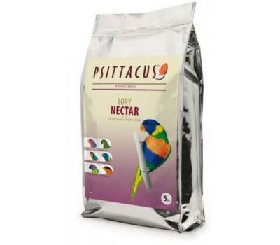 Psittacus Néctar loris 1 kg