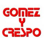 Gomez y Crespo