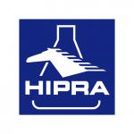 Hipra Laboratorios