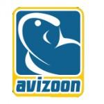 Avizoon