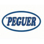 Peguer