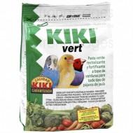 KIKI pasta de cria y mantenimiento con verduras 300 gr