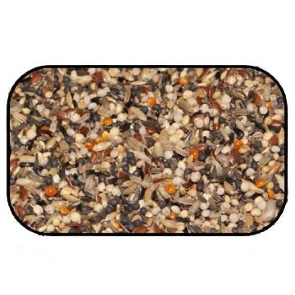 Semillas Multisalud 5 kg