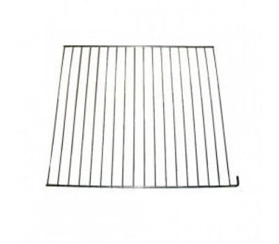 Separator 24 X 25 grid