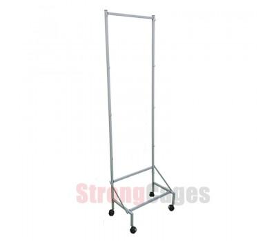 Soporte Strong para jaulas de 60 cm