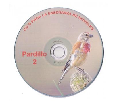 pardillo 2