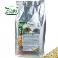 White Dry Pineta Professional