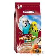 Prestige Premium Periquitos