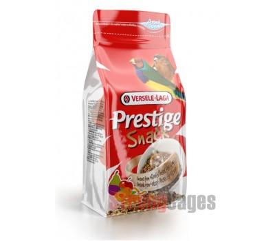 Versele laga prestige snack exoticos