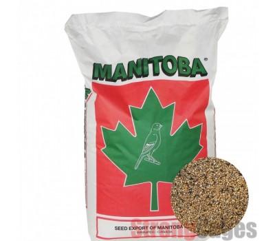 Mxt. Diamante Premium (Manitoba)
