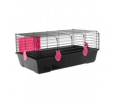 jaula de conejo voltrega 520