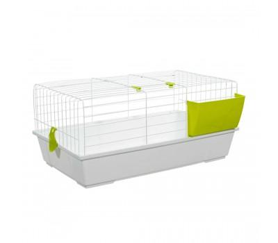 jaula para conejo voltrega 930