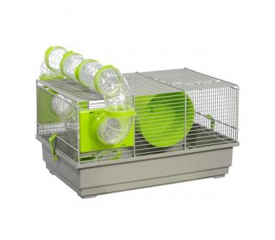 JAULA hamster chino - voltrega 115