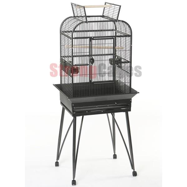 Amazon Cage