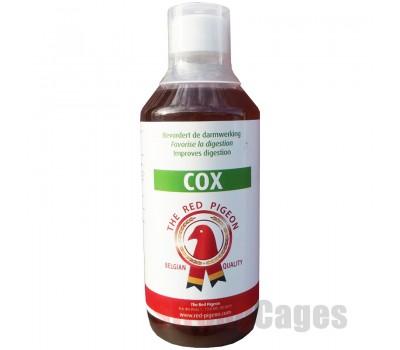 Cox  250 ml