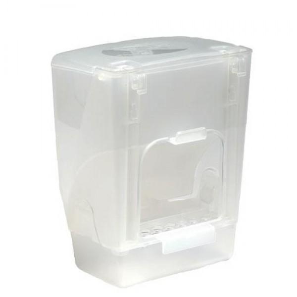 Comedero Dispenser Week-End M051