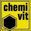 Chemi Vit